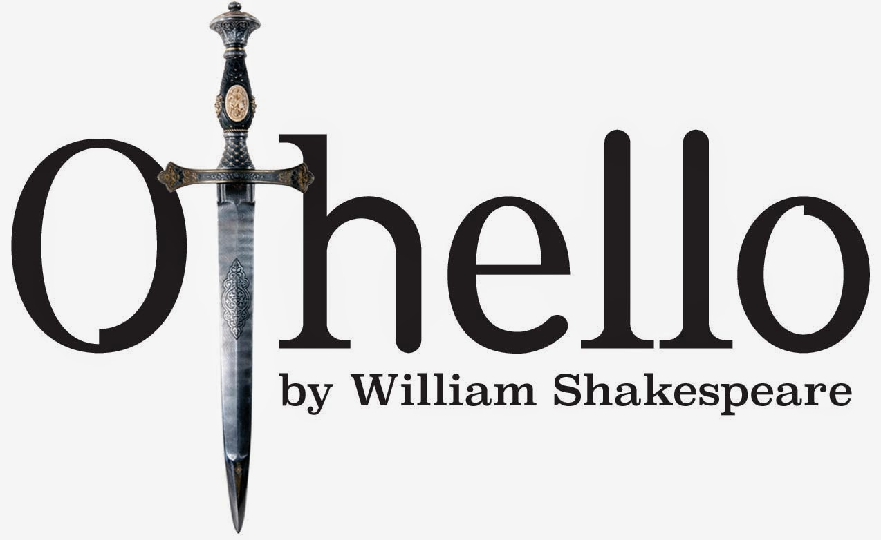lecture on othello