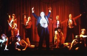 008 Cabaret U of I 1995