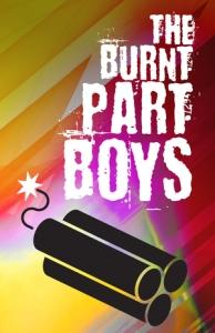 burntpart