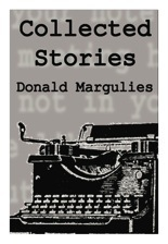poster-collected-stories