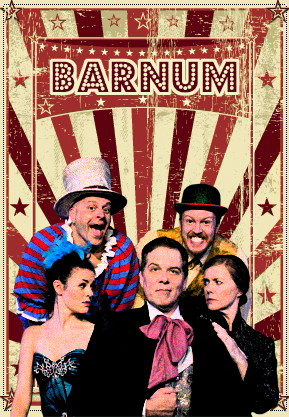 Barnum-Icon_oldcreameryTheatre