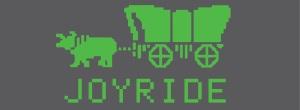 TCR joyride