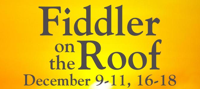 fiddler_webbanner