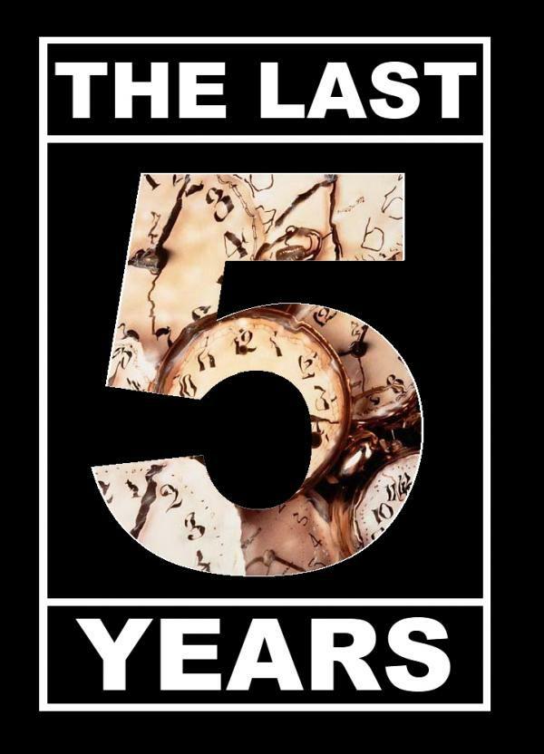 last5years
